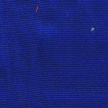 cotton poplin wholesale royal