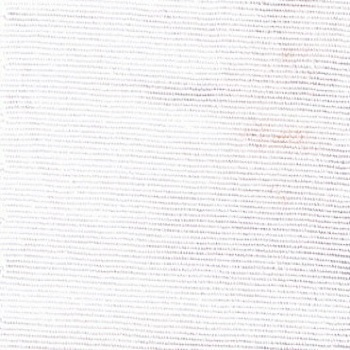 cotton poplin wholesale white