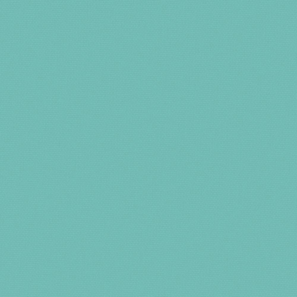 Polyester Poplin 145
