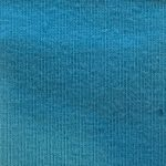 Cotton-Jersey-Spandex-12-oz-Aqua