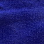 Cotton-Jersey-Spandex-12-oz-Cobalt-Blue