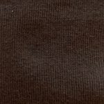 Cotton-Jersey-Spandex-12-oz-Dark-Brown