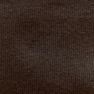 Cotton-Jersey-Spandex-12-oz-Dark-Brown