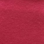 Cotton-Jersey-Spandex-12-oz-Dark-Coral