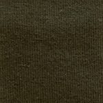 Cotton-Jersey-Spandex-12-oz-Dark-Olive