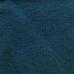 Cotton-Jersey-Spandex-12-oz-Dark-Teal