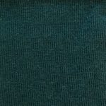Cotton-Jersey-Spandex-12-oz-Hunter-Green