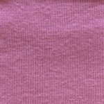 Cotton-Jersey-Spandex-12-oz-Light-Pink
