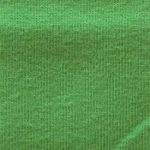 Cotton-Jersey-Spandex-12-oz-Lime