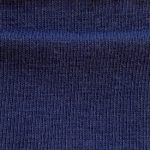 Cotton-Jersey-Spandex-12-oz-Midnight-Navy