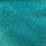 Cotton-Jersey-Spandex-12-oz-Mint