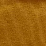 Cotton-Jersey-Spandex-12-oz-Mustard
