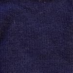 Cotton-Jersey-Spandex-12-oz-Navy