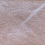 Cotton-Jersey-Spandex-12-oz-Powder-Blush
