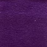 Cotton-Jersey-Spandex-12-oz-Purple