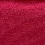 Cotton-Jersey-Spandex-12-oz-Super-Coral
