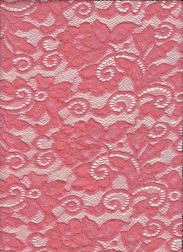 LACE-1138-222-CORAL