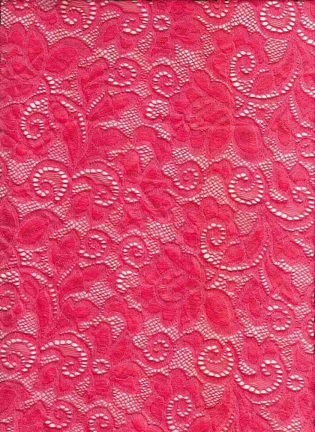 LACE-1138-222-CORAL-HOT