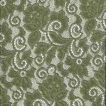LACE-1138-222-DILL