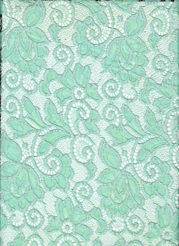 LACE-1138-222-DUSTY-MINT