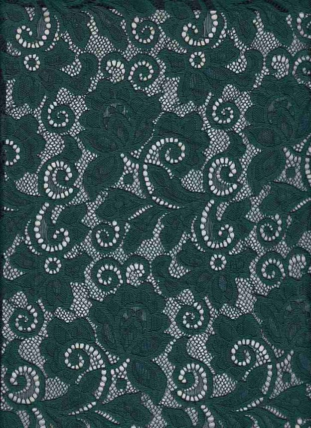 LACE-1138-222-FOREST