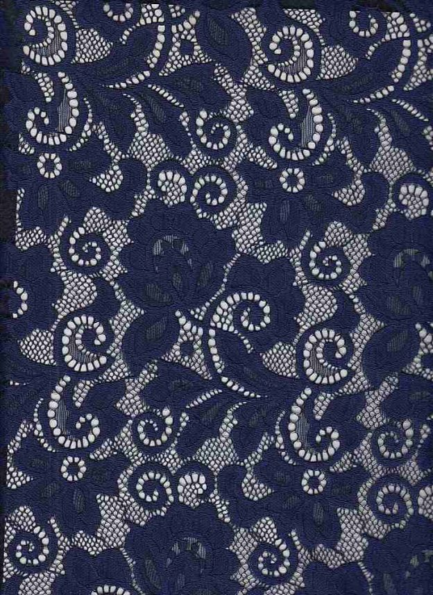 LACE-1138-222-NAVY