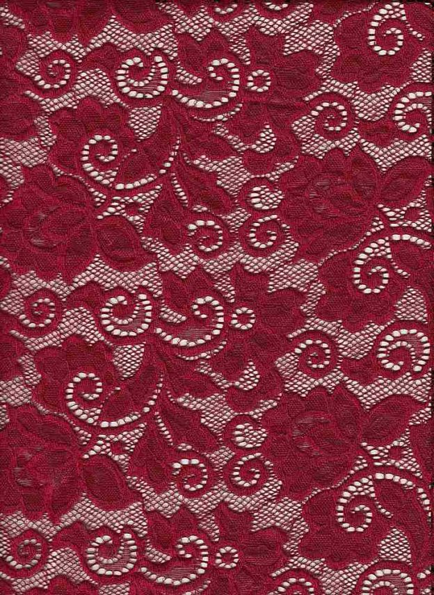 LACE-1138-222-RUBY