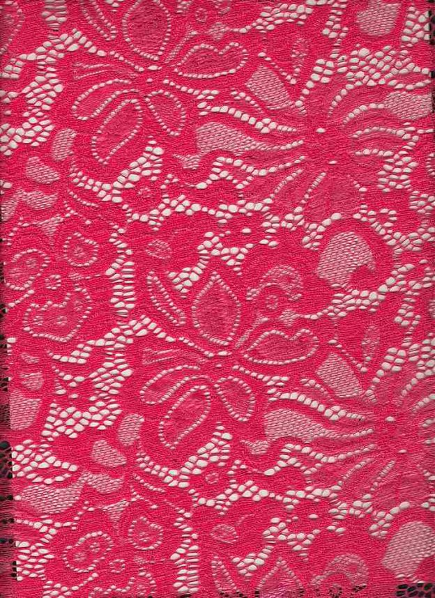 LACE-1141-222-CORAL-HOT