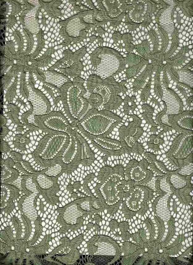 LACE-1141-222-DILL
