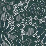 LACE-1141-222-EVER-GREEN