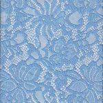 LACE-1141-222-INK-BLUE