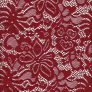 LACE-1141-222-RUBY