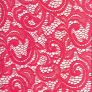 LACE-1144-222-CORAL