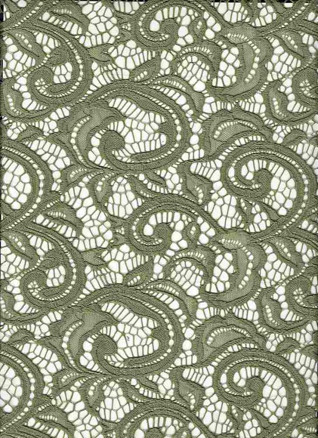 LACE-1144-222-DILL