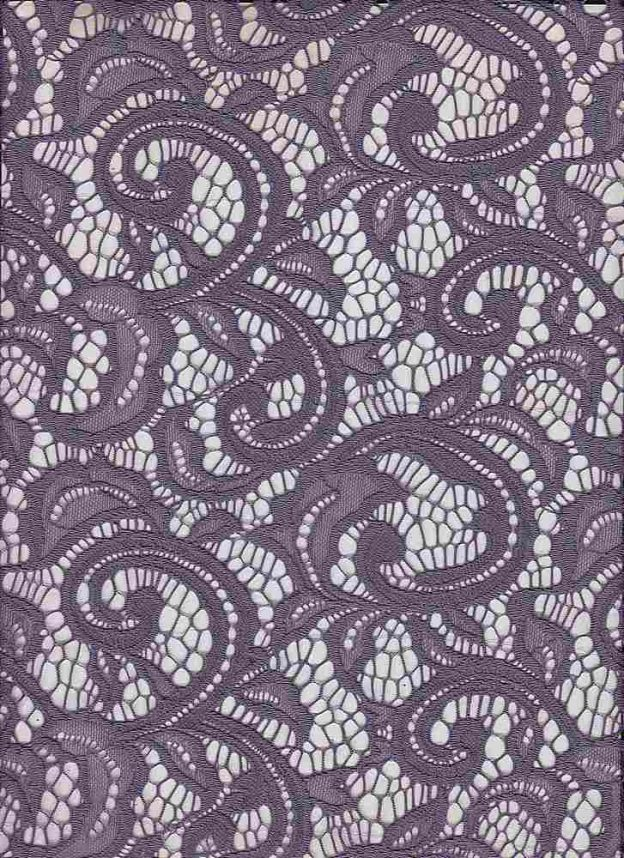 LACE-1144-222-GRAPE