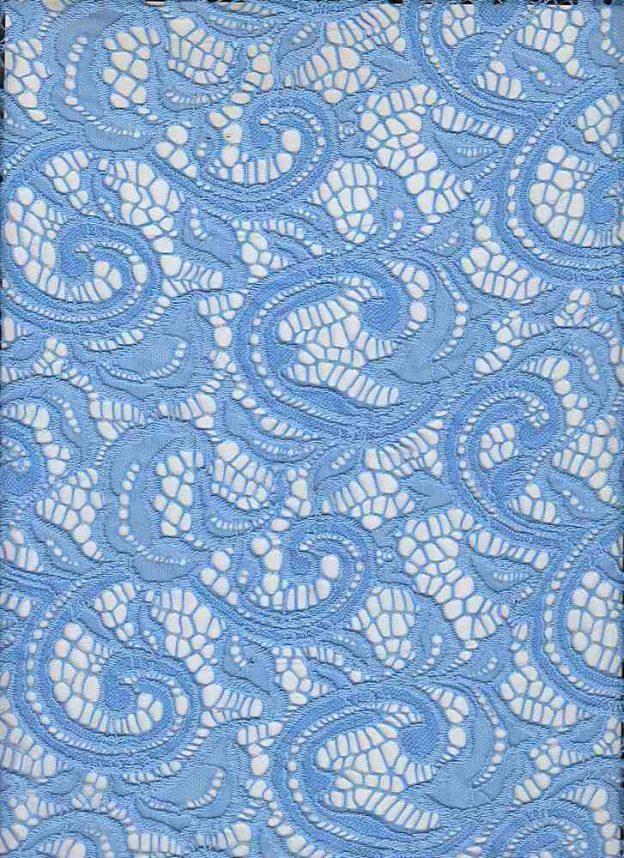 LACE-1144-222-INK-BLUE