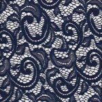 LACE-1144-222-NAVY