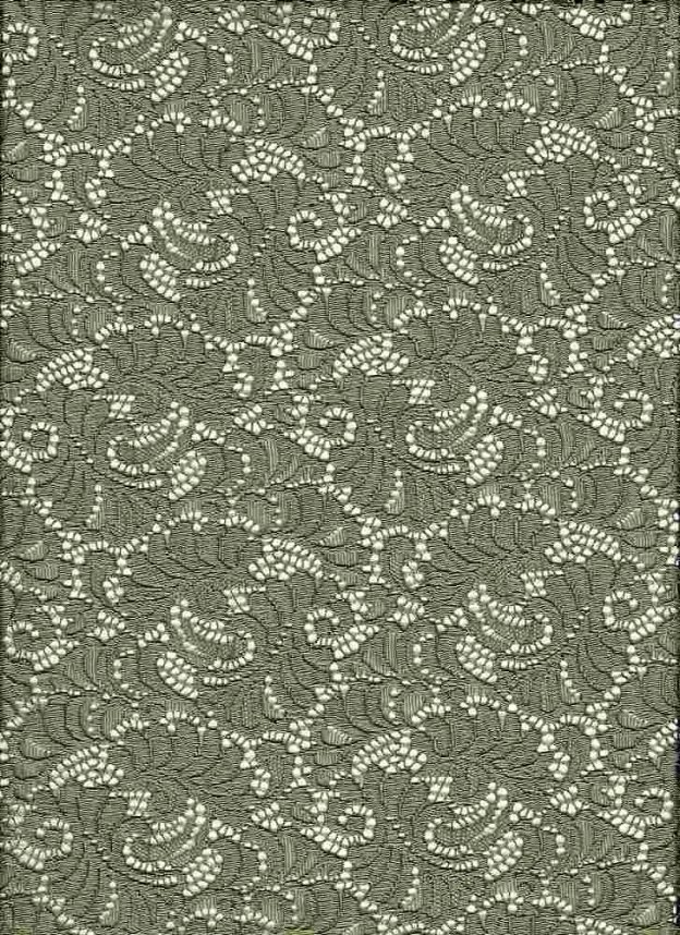 LACE-1146-222-DILL
