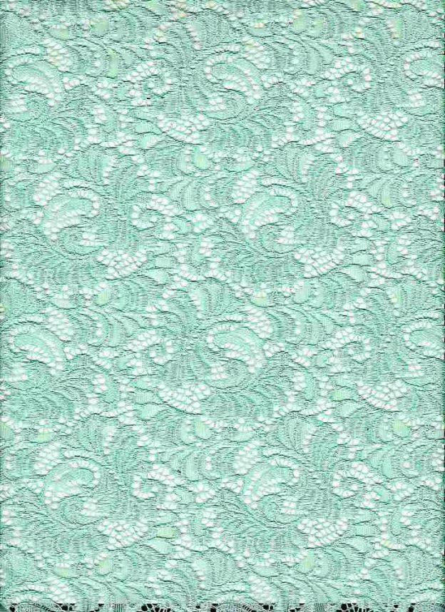 LACE-1146-222-DUSTY-MINT