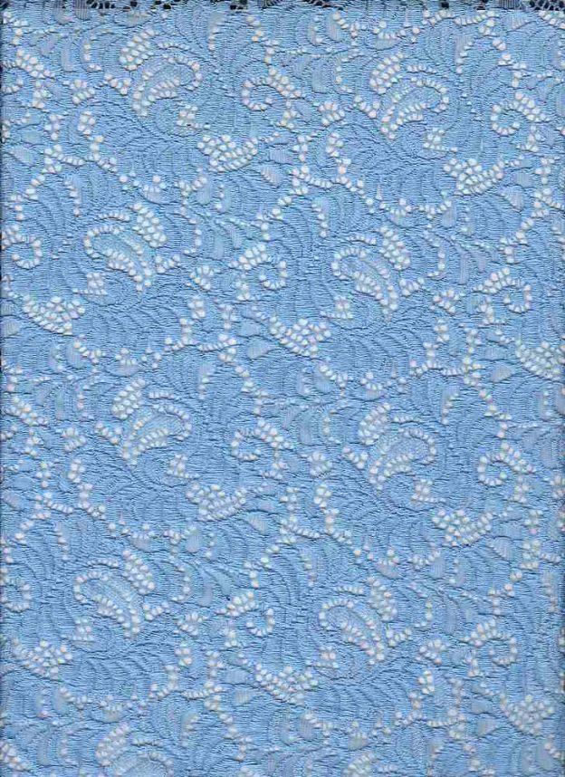 LACE-1146-222-INK-BLUE