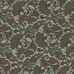 LACE-1146-222-OLIVE
