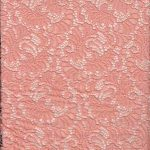 LACE-1146-222-PEARL-CORAL