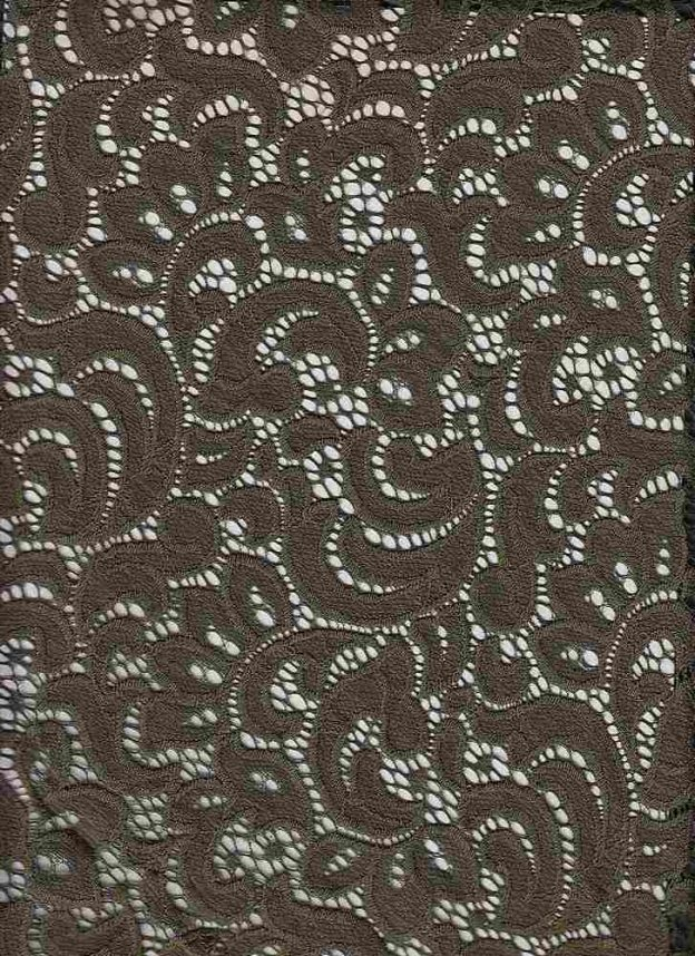 LACE-1147-222-OLIVE