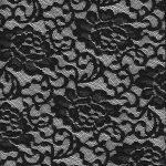 LACE-1148-222-BLACK