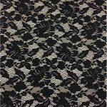 LACE-1153-222-BLACK
