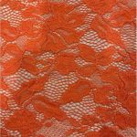 LACE-1153-222-LIVING-CORAL