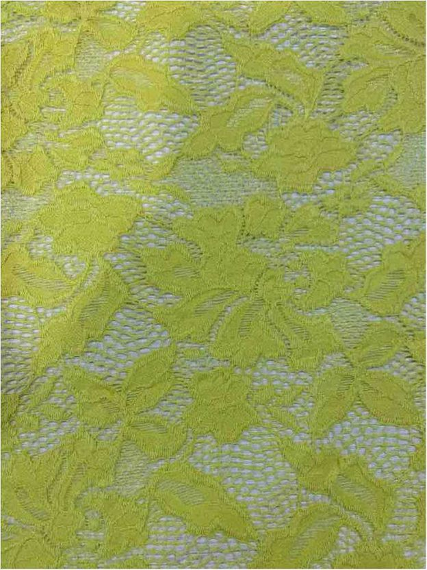 LACE-1153-222-YELLOW-LIME
