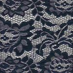 LACE-1170-222-NAVY