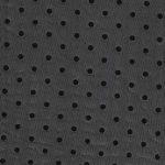 MESH-1156-222-BLACK