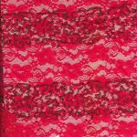 SEQ-1124-222-RED-RED